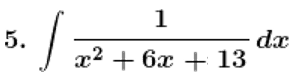 RD Sharma Solutions for Class 12 Maths Chapter 19 Indefinite Integrals Image 250