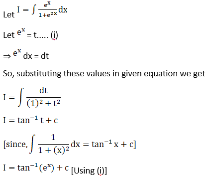 RD Sharma Solutions for Class 12 Maths Chapter 19 Indefinite Integrals Image 255