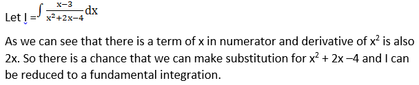RD Sharma Solutions for Class 12 Maths Chapter 19 Indefinite Integrals Image 311