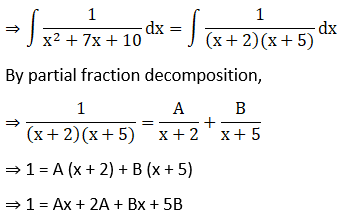 RD Sharma Solutions for Class 12 Maths Chapter 19 Indefinite Integrals Image 350