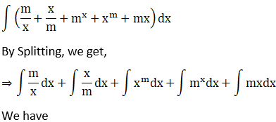 RD Sharma Solutions for Class 12 Maths Chapter 19 Indefinite Integrals Image 36