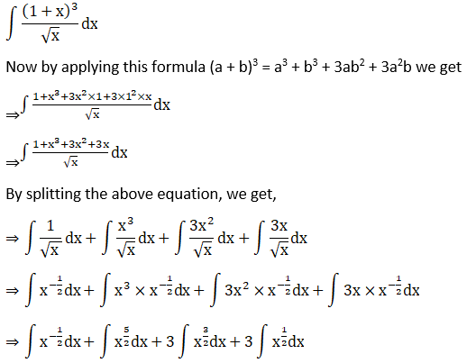 RD Sharma Solutions for Class 12 Maths Chapter 19 Indefinite Integrals Image 42