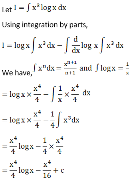 RD Sharma Solutions for Class 12 Maths Chapter 19 Indefinite Integrals Image 434