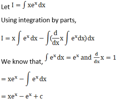 RD Sharma Solutions for Class 12 Maths Chapter 19 Indefinite Integrals Image 436