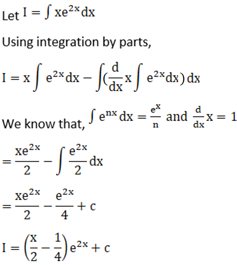RD Sharma Solutions for Class 12 Maths Chapter 19 Indefinite Integrals Image 438
