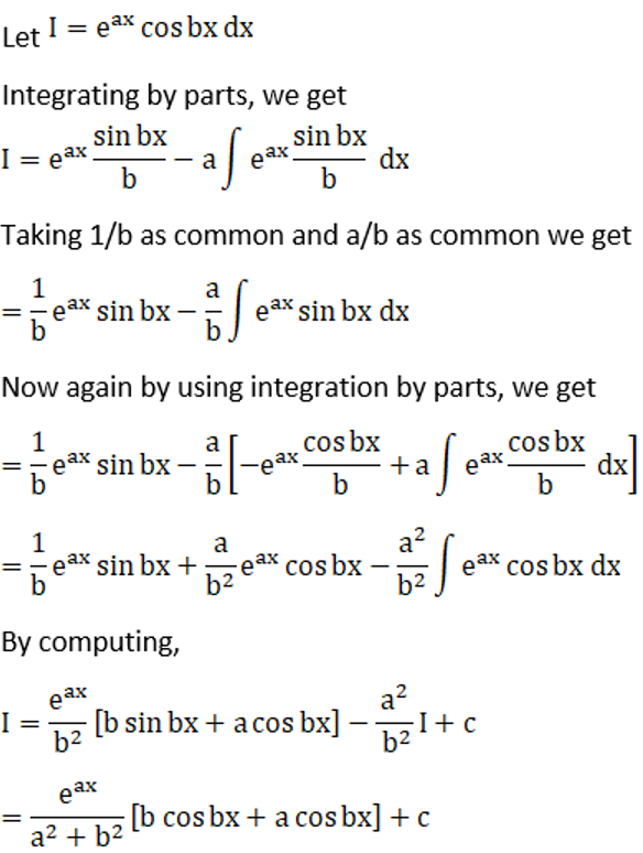 RD Sharma Solutions for Class 12 Maths Chapter 19 Indefinite Integrals Image 452