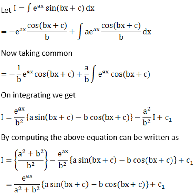 RD Sharma Solutions for Class 12 Maths Chapter 19 Indefinite Integrals Image 454