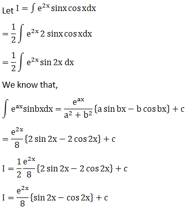 RD Sharma Solutions for Class 12 Maths Chapter 19 Indefinite Integrals Image 461