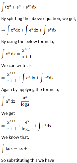 RD Sharma Solutions for Class 12 Maths Chapter 19 Indefinite Integrals Image 48