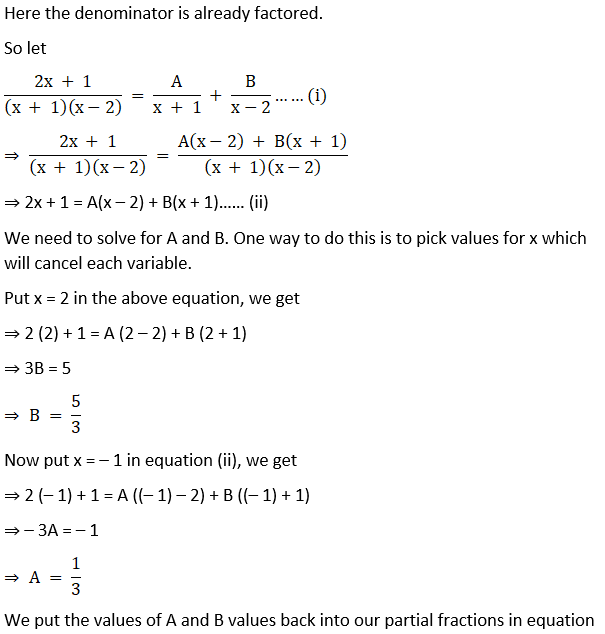 RD Sharma Solutions for Class 12 Maths Chapter 19 Indefinite Integrals Image 504