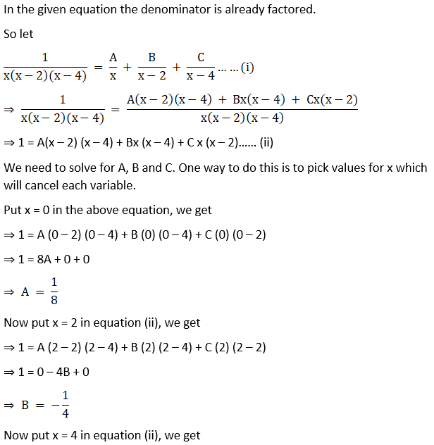 RD Sharma Solutions for Class 12 Maths Chapter 19 Indefinite Integrals Image 508