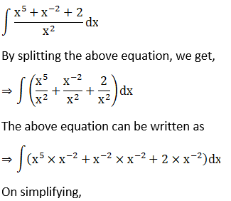 RD Sharma Solutions for Class 12 Maths Chapter 19 Indefinite Integrals Image 66