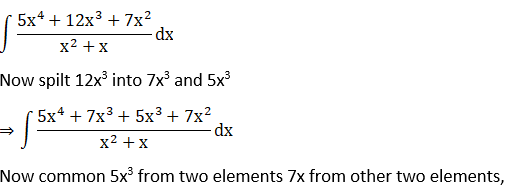 RD Sharma Solutions for Class 12 Maths Chapter 19 Indefinite Integrals Image 69