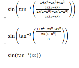 RD Sharma Solutions for Class 12 Maths Chapter 4 Inverse Trigonometric Functions Image 110