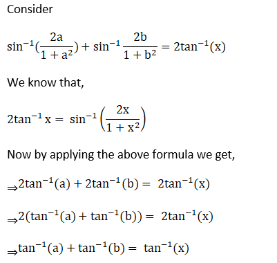 RD Sharma Solutions for Class 12 Maths Chapter 4 Inverse Trigonometric Functions Image 112