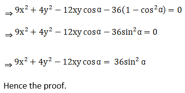 RD Sharma Solutions for Class 12 Maths Chapter 4 Inverse Trigonometric Functions Image 64