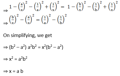 RD Sharma Solutions for Class 12 Maths Chapter 4 Inverse Trigonometric Functions Image 67