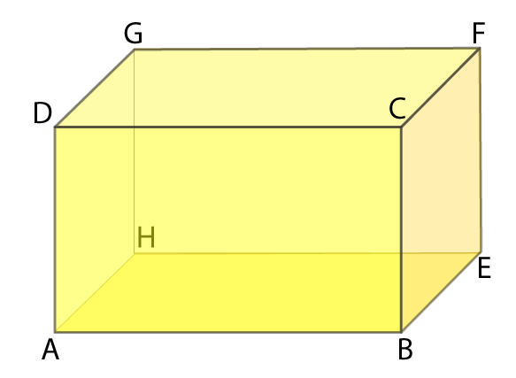 RD Sharma Solutions for Class 6 Chapter 15 Ex 15.1 Image 2