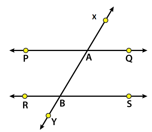 RD Sharma Solutions for Class 6 Chapter 15 Ex 15.2 Image 2