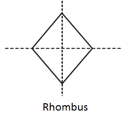 RD Sharma Solutions for Class 6 Chapter 17 Ex 17.3 Image 28