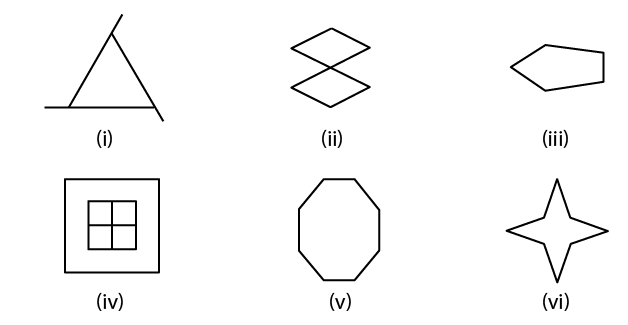 RD Sharma Solutions for Class 6 Chapter 17 Ex 17.3 Image 32