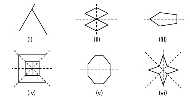RD Sharma Solutions for Class 6 Chapter 17 Ex 17.3 Image 33