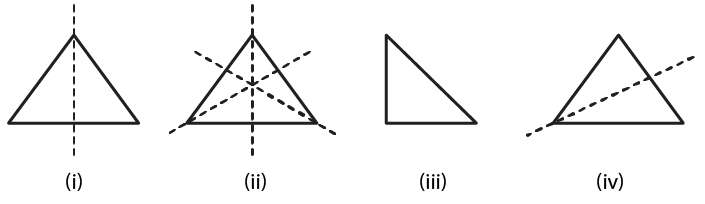RD Sharma Solutions for Class 6 Chapter 17 Ex 17.3 Image 34