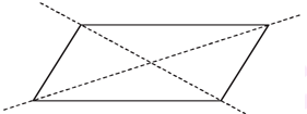 RD Sharma Solutions for Class 6 Chapter 17 Ex 17.3 Image 8