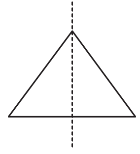 RD Sharma Solutions for Class 6 Chapter 17 Objective Type Questions Image 1