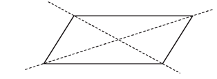 RD Sharma Solutions for Class 6 Chapter 17 Objective Type Questions Image 4
