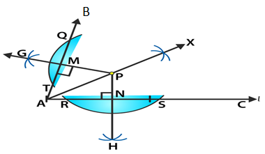 RD Sharma Solutions for Class 6 Chapter 19 Ex 19.2 Image 11