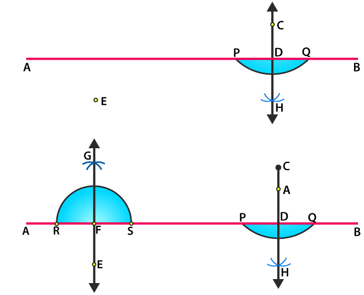 RD Sharma Solutions for Class 6 Chapter 19 Ex 19.2 Image 5