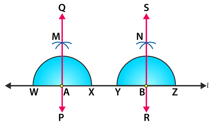 RD Sharma Solutions for Class 6 Chapter 19 Ex 19.2 Image 9