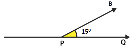 RD Sharma Solutions for Class 6 Chapter 19 Ex 19.4 Image 3