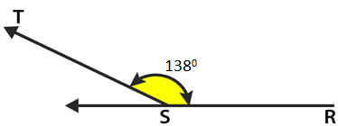 RD Sharma Solutions for Class 6 Chapter 19 Ex 19.4 Image 4