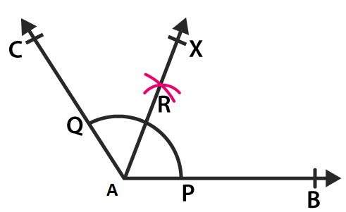 RD Sharma Solutions for Class 6 Chapter 19 Ex 19.5 Image 2