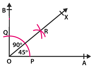 RD Sharma Solutions for Class 6 Chapter 19 Ex 19.5 Image 4
