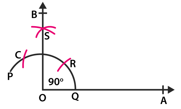 RD Sharma Solutions for Class 6 Chapter 19 Ex 19.5 Image 7