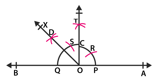 RD Sharma Solutions for Class 6 Chapter 19 Ex 19.5 Image 8