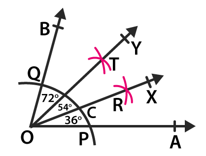 RD Sharma Solutions for Class 6 Chapter 19 Ex 19.5 Image 9