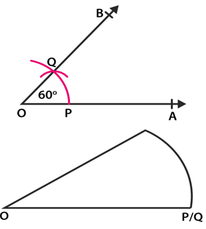 RD Sharma Solutions for Class 6 Chapter 19 Ex 19.6 Image 1