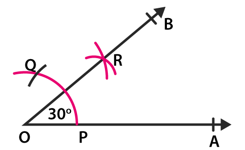 RD Sharma Solutions for Class 6 Chapter 19 Ex 19.6 Image 2