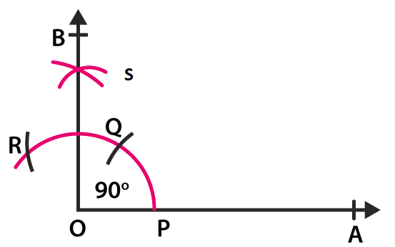 RD Sharma Solutions for Class 6 Chapter 19 Ex 19.6 Image 3