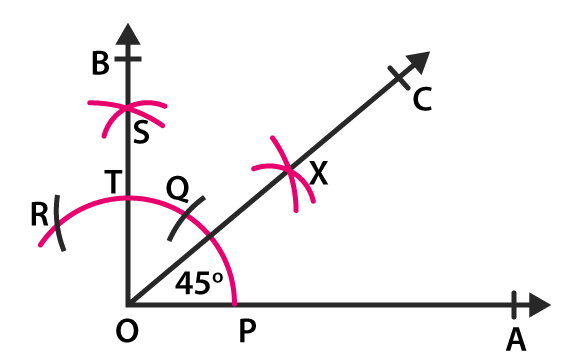 RD Sharma Solutions for Class 6 Chapter 19 Ex 19.6 Image 4
