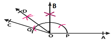 RD Sharma Solutions for Class 6 Chapter 19 Ex 19.6 Image 7