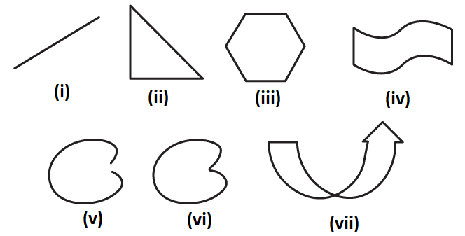 RD Sharma Solutions for Class 6 Chapter 20 Exercise 20.1 Image 1