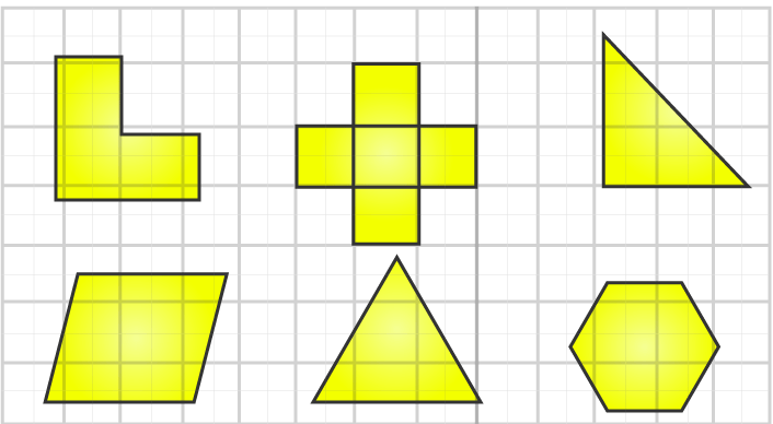 RD Sharma Solutions for Class 6 Chapter 20 Exercise 20.3 Image 1