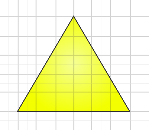 RD Sharma Solutions for Class 6 Chapter 20 Exercise 20.3 Image 3