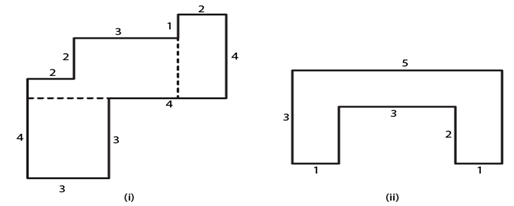 RD Sharma Solutions for Class 6 Chapter 20 Exercise 20.4 Image 1