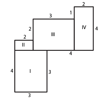 RD Sharma Solutions for Class 6 Chapter 20 Exercise 20.4 Image 2